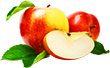 apple_PNG12464