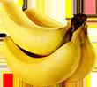 banana_PNG814