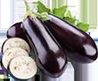 eggplant_PNG2771