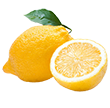 lemon_PNG3879