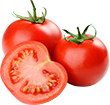 tomato_PNG12549