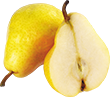 pear_PNG3449